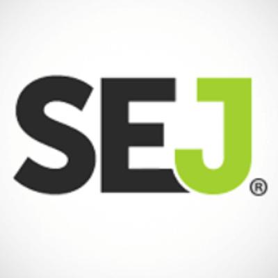 SEJ Case study