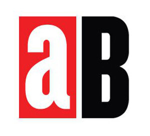 all business freelance writing | annaleacrowe