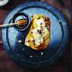 Castello Cheese social media marketing | annaleacrowe