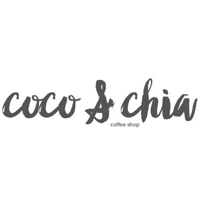 logo design marketing consultant   annaleacrowe