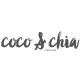 logo design marketing consultant | annaleacrowe