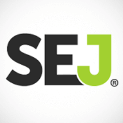search engine journal content marketing case study | annaleacrowe